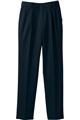 Men's Pleated Front 70/30 PolyWool Pant