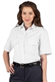 Ladies Short Sleeve Navigator Shirt