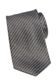 Men's Links Signature Tie