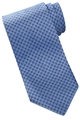 Men's Mini Diamond Tie