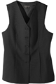 Ladies Tunic Vest