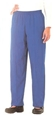 Ladies Pull On Front Seam Pant