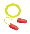 Corded Foam Disposable Ear Plugs