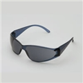 TCV Soft Tip Boas Safety Eyewear