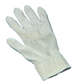 Steelcore II Cut Resistant Glove