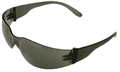 Ecomony IPROTECT Safety Eyewear