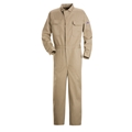 Men's 9 oz. Deluxe Contractor Coverall (HRC2)