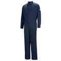 Men's Cool Touch 2 Deluxe Contractor Coverall (HRC2)
