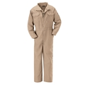 Men's 4.5 oz. Deluxe Coverall (HRC1)