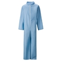 Extend FR Disposable Flame-Resistant Coverall (Non-HRC Rated)