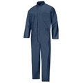 Paint Operations Coverall