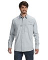 DRI Duck Men's Long Sleeve fishing Shirt