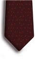"Men's ""Texas Hold Em"" Necktie"