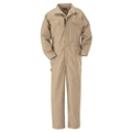 Men's 9 oz. Deluxe Coverall (HRC2)