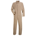 Men's Contractor Coverall (HRC1)