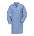 Men's Cotton Lab Coat (HRC1)