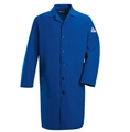 Men's Lab Coat (HRC1)