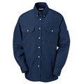 Men's 7 oz. Uniform Shirt (HRC2)