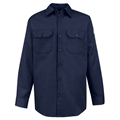 Men's Work Shirt (HRC2)