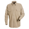 Men's Cool Touch 2 Uniform Shirt (HRC2)
