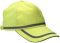 Polyester Oxford Ball Cap