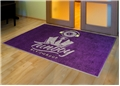 DigiPrint Logo Mat
