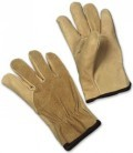 Drivers General Purpose Glove