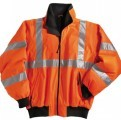Heavyweight Safety Jacket