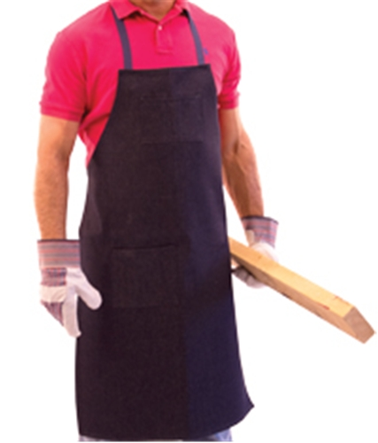 Four Way Apron
