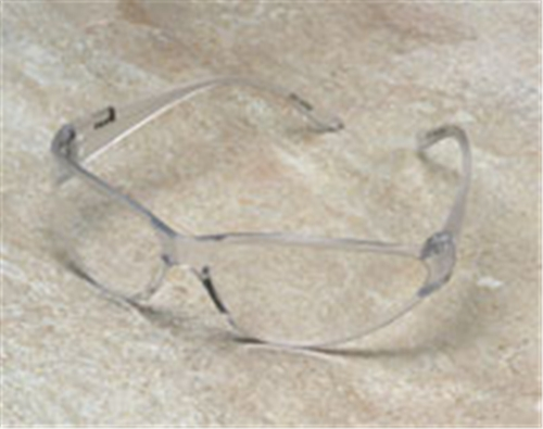 Economy Boas Safety Eyewear